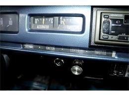 Picture of Classic 1973 Harvester located in Michigan - $19,900.00 - Q50E