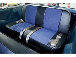 Picture of 1973 Harvester located in Kentwood Michigan Offered by GR Auto Gallery - Q50E