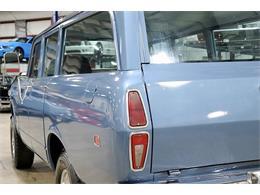Picture of 1973 Harvester - $19,900.00 - Q50E