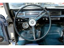 Picture of '73 International Harvester - $19,900.00 Offered by GR Auto Gallery - Q50E