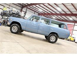 Picture of Classic '73 International Harvester located in Kentwood Michigan - $19,900.00 - Q50E