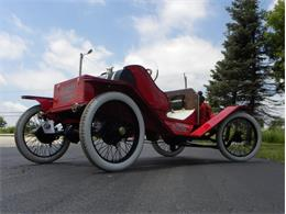 Picture of '15 Model T - Q512