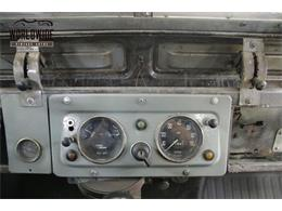 Picture of '66 Series II 88 - Q515