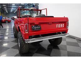 Picture of '75 Ford Bronco located in Mesa Arizona - $43,995.00 - Q516
