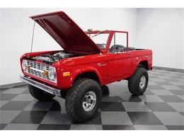 Picture of 1975 Ford Bronco located in Mesa Arizona - $43,995.00 - Q516