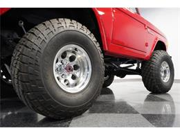 Picture of 1975 Bronco - $43,995.00 Offered by Streetside Classics - Phoenix - Q516