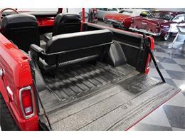 Picture of '75 Bronco located in Arizona - $43,995.00 - Q516