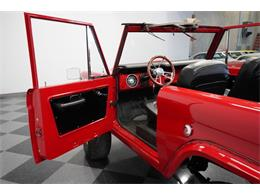 Picture of 1975 Ford Bronco - Q516