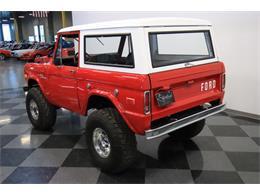 Picture of '75 Bronco located in Arizona - Q516