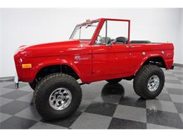 Picture of '75 Ford Bronco - Q516