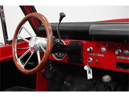 Picture of 1975 Ford Bronco located in Arizona Offered by Streetside Classics - Phoenix - Q516