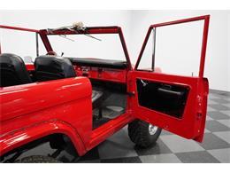 Picture of '75 Bronco - $43,995.00 - Q516