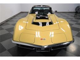 Picture of '69 Corvette - Q51E