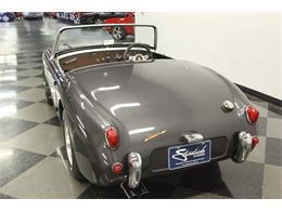 Picture of '59 Sprite - Q51K
