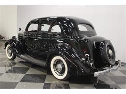 Picture of '36 Tudor - Q51P