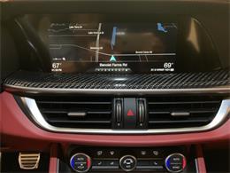 Picture of 2018 Alfa Romeo Stelvio Quadrifoglio located in Florida Offered by AutoSport USA - PXPS