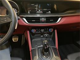 Picture of 2018 Stelvio Quadrifoglio - $73,900.00 Offered by AutoSport USA - PXPS