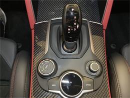 Picture of 2018 Alfa Romeo Stelvio Quadrifoglio Offered by AutoSport USA - PXPS