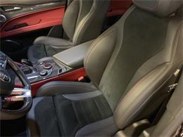 Picture of 2018 Alfa Romeo Stelvio Quadrifoglio located in Florida - $73,900.00 - PXPS