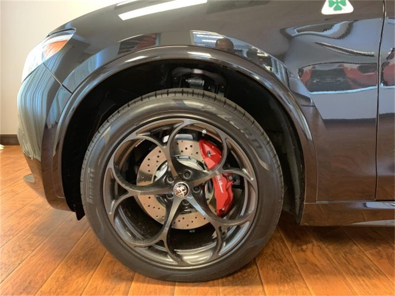Large Picture of '18 Stelvio Quadrifoglio - $73,900.00 Offered by AutoSport USA - PXPS