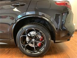 Picture of 2018 Alfa Romeo Stelvio Quadrifoglio located in Florida - $73,900.00 Offered by AutoSport USA - PXPS
