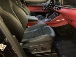Picture of '18 Alfa Romeo Stelvio Quadrifoglio - $73,900.00 Offered by AutoSport USA - PXPS