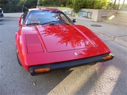 Picture of 1979 308 - $97,000.00 Offered by DP9 Motorsports - Q51V