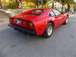 Picture of '79 308 located in New York - $97,000.00 Offered by DP9 Motorsports - Q51V