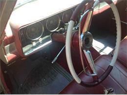 Picture of '64 Custom - Q51X