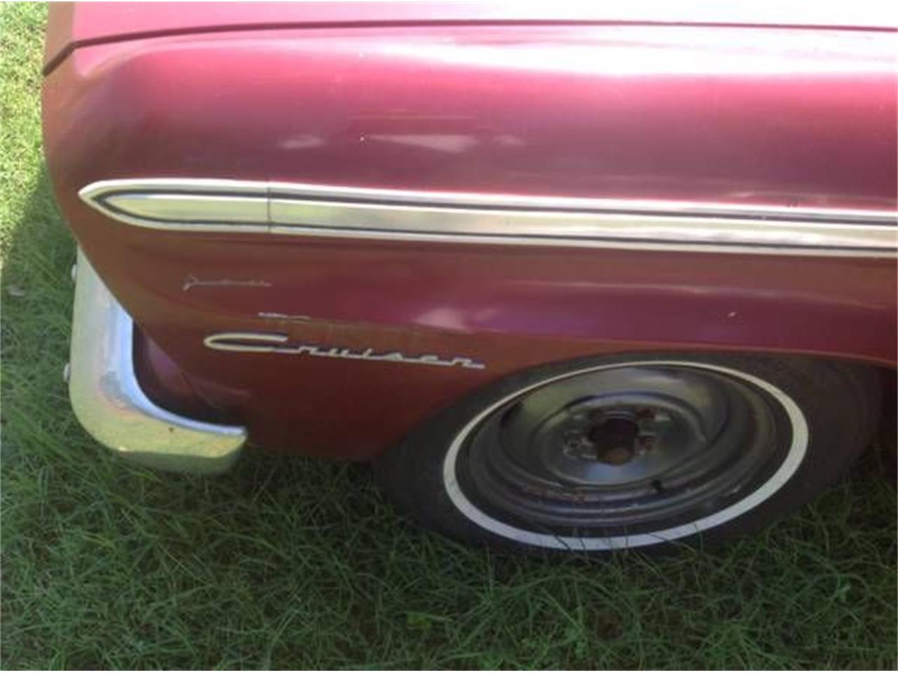 Large Picture of '64 Custom - Q51X