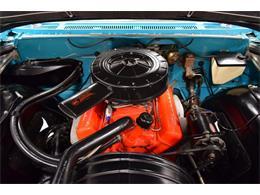 Picture of '60 Chevrolet El Camino located in North Carolina - Q525