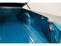 Picture of 1960 El Camino located in North Carolina Offered by Shelton Classics & Performance - Q525