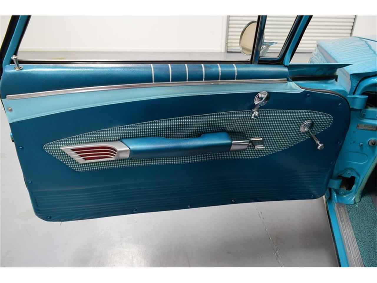 Large Picture of 1960 Chevrolet El Camino - $48,995.00 - Q525