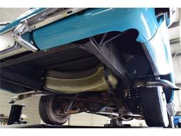 Picture of Classic 1960 Chevrolet El Camino located in Mooresville North Carolina - Q525