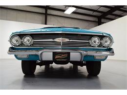 Picture of 1960 Chevrolet El Camino - $48,995.00 - Q525