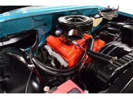 Picture of '60 Chevrolet El Camino located in North Carolina - $48,995.00 - Q525