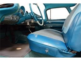 Picture of '60 El Camino Offered by Shelton Classics & Performance - Q525