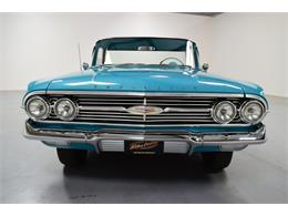 Picture of 1960 El Camino Offered by Shelton Classics & Performance - Q525