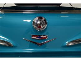 Picture of 1960 Chevrolet El Camino - $48,995.00 Offered by Shelton Classics & Performance - Q525
