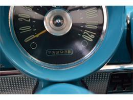 Picture of '60 Chevrolet El Camino - $48,995.00 - Q525