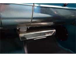 Picture of Classic '60 Chevrolet El Camino located in Mooresville North Carolina - $48,995.00 - Q525