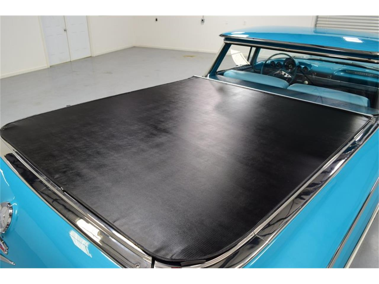 Large Picture of 1960 El Camino located in Mooresville North Carolina - $48,995.00 Offered by Shelton Classics & Performance - Q525