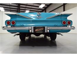 Picture of '60 El Camino located in North Carolina Offered by Shelton Classics & Performance - Q525