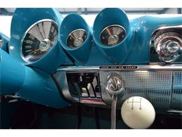 Picture of '60 Chevrolet El Camino Offered by Shelton Classics & Performance - Q525