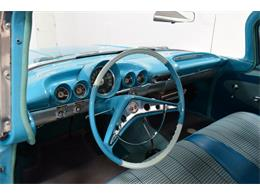 Picture of Classic 1960 El Camino located in North Carolina - $48,995.00 Offered by Shelton Classics & Performance - Q525