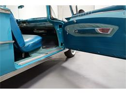 Picture of '60 El Camino located in Mooresville North Carolina - $48,995.00 Offered by Shelton Classics & Performance - Q525