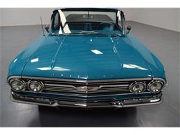 Picture of Classic 1960 El Camino - Q525