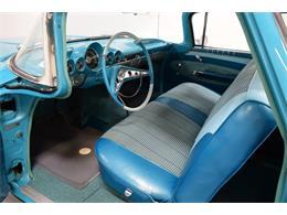 Picture of Classic 1960 El Camino located in North Carolina - Q525