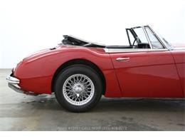 Picture of Classic '65 Austin-Healey BJ8 - Q527