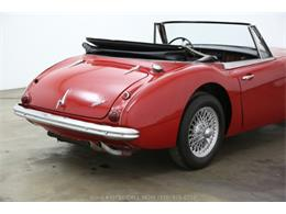 Picture of '65 BJ8 - $36,500.00 - Q527